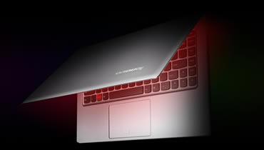 lenovo-laptop-aksesuar