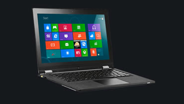 lenovo-laptop-yedek-parca